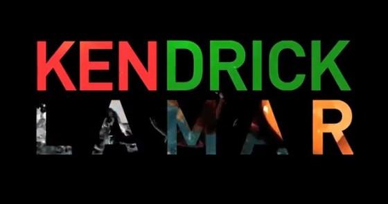 Kendrick lamar talks growing up in compton - Kendrick lamar swimming pools mp3 ...