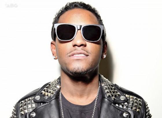 Lloyd ft roscoe dash sexcapade the playboy diaries - Kendrick lamar ft lloyd swimming pools ...