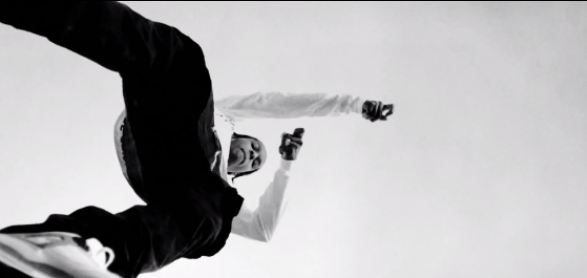 A$AP Rocky Leaak