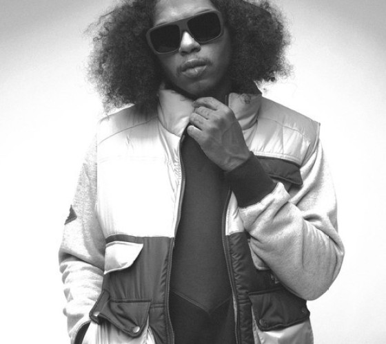 Ab-Soul Only 1