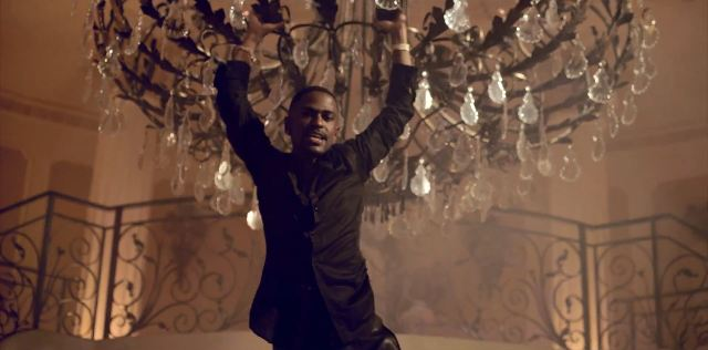 Big Sean Mula Video