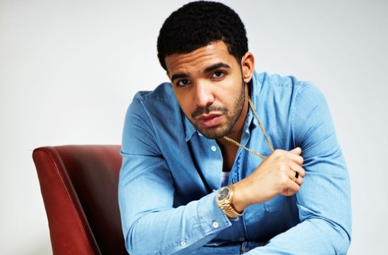Drake Label Inks Deal With Warner Bros. Records