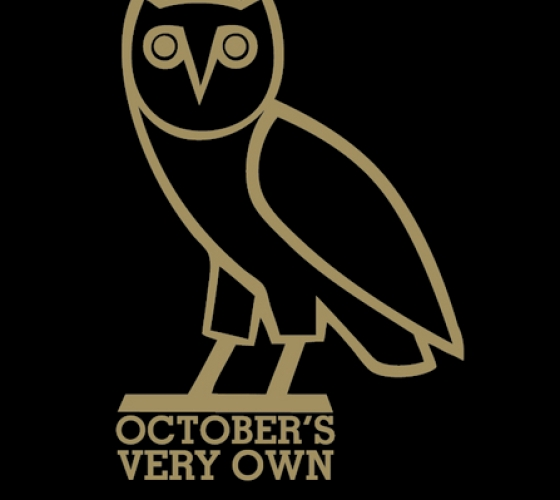 Drake OVO (October's Very Own)