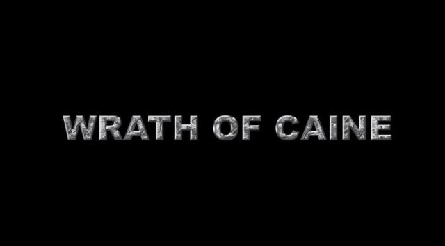 Pusha T Wrath of Caine Mixtape Trailer
