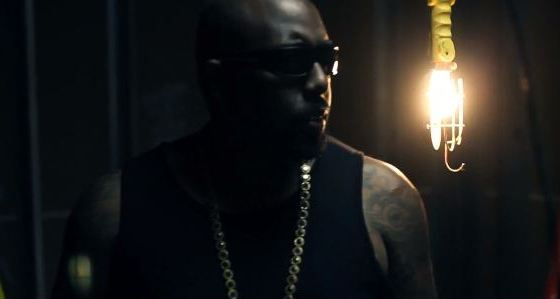 Trae Tha Truth Choppa Talk