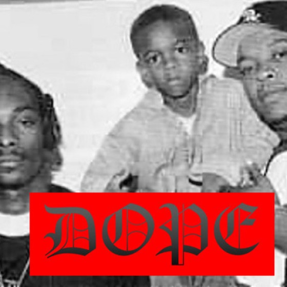 Bow Wow - Dope