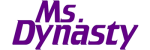 cropped-ms_dynasty_logo_small.png
