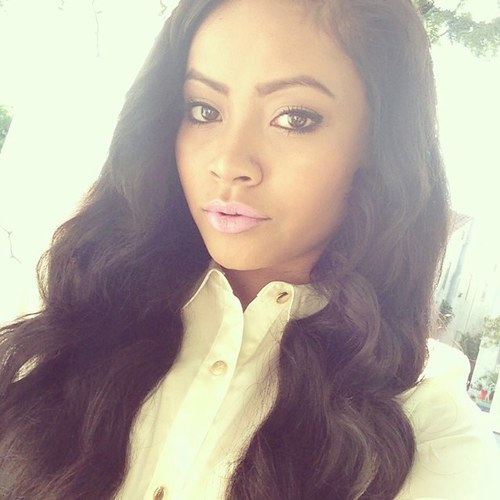 Honey Cocaine Ft Roxie LS 'Hes The One'