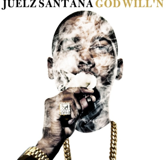 Juelz Santana Soft Ft. Rick Ross, Meek Mill, Fabolous