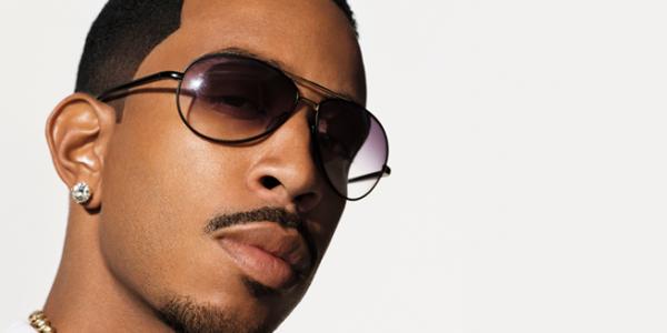 Ludacris - Representin (Remix) (feat. R. Kelly & Fabolous)