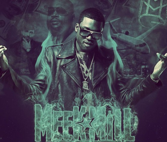 Meek Mill Dreamchasers 3