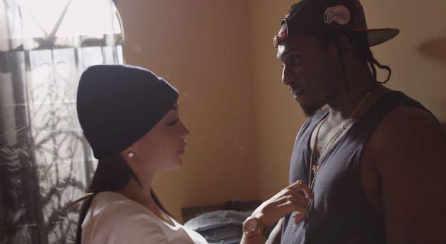 Pusha T ft Rick Ross 'Millions' Trailer
