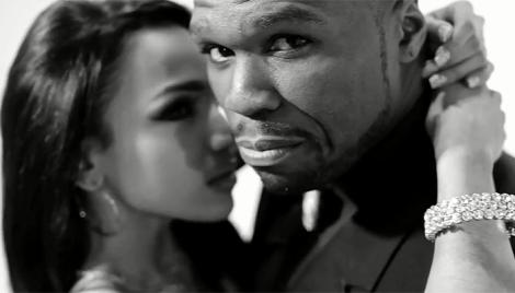 50 Cent Ft. Kendrick Lamar & Kidd Kidd - We Up