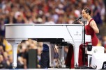 Alicia Keys - Super Bowl Performance