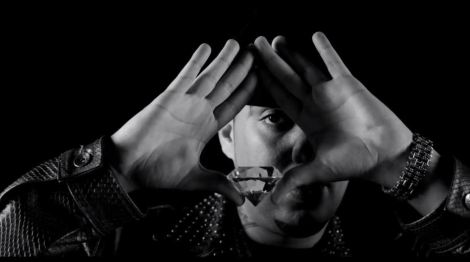 French Montana Ft. Rick Ross & J. Cole - Diamonds