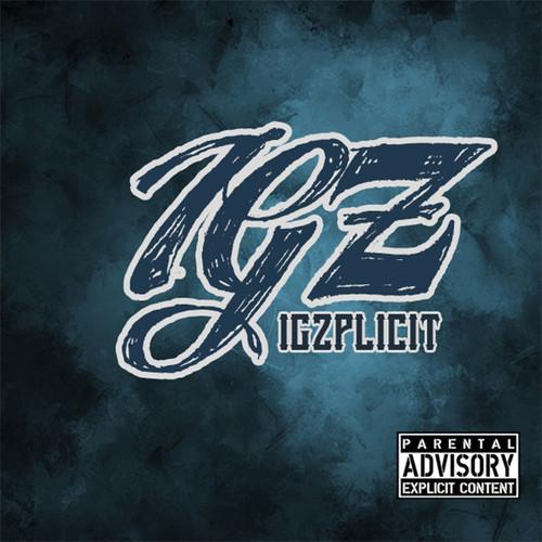 IGZ - Practice