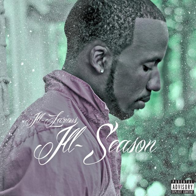 Ill-Season_2_
