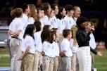 Jennifer Hudson Super Bowl Performance