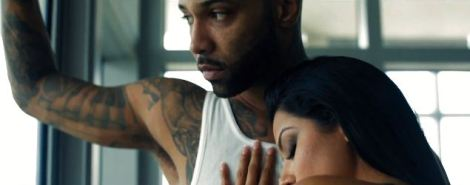 Joe Budden Ft. Lil wayne, Fabolous & Tank 'She Don't Put It Down