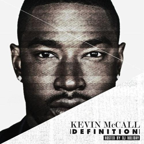 Kevin McCall Ft. 2 Chainz- Sweetest Day