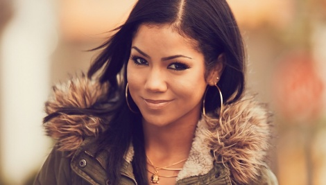 Jhene Aiko - Everything Must Go