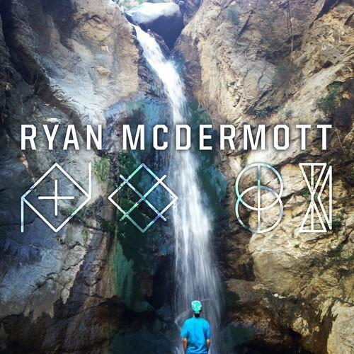 Ryan McDermott 'No Se'