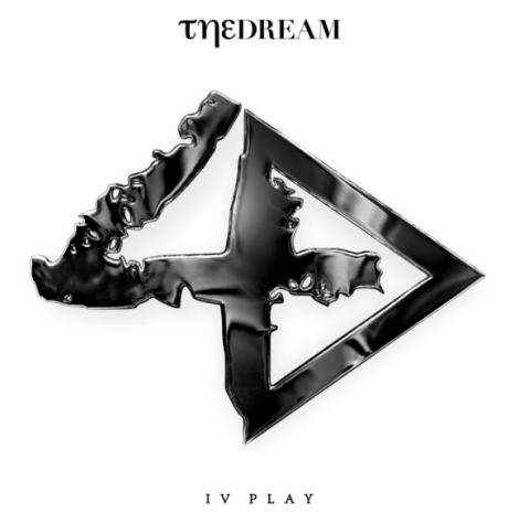 The Dream  IV Play (Artwork)