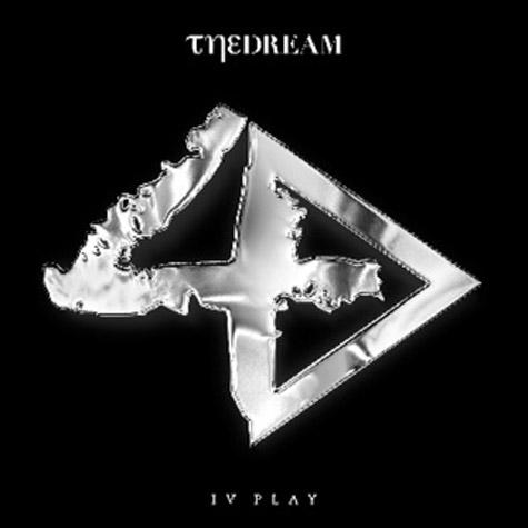 the-dream-iv-play-standard