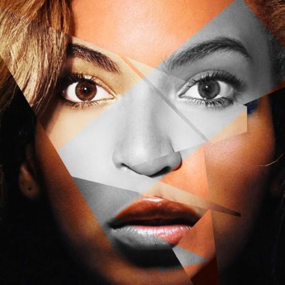 Drake ~ Girls Love Beyonce Feat. James Fauntleroy