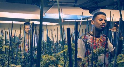 Fabolous - We Get High (Video)