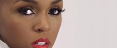 Janelle Monáe - Q.U.E.E.N. feat. Erykah Badu (Video)