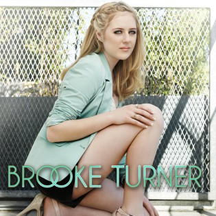 Brook Turner 'CONVINCE ME'