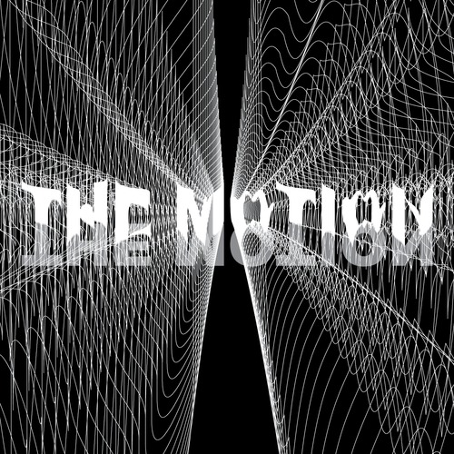 Drake ft. Sampha – The Motion