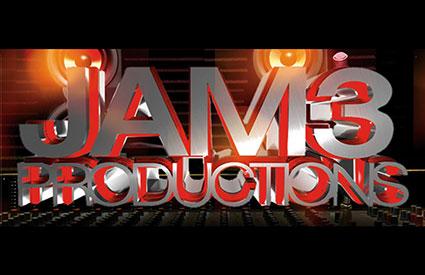 Jam3 Productions
