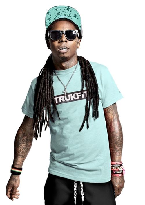Lil Wayne 'Bugatti' Freestyle ft. Boo