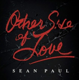 Sean Paul 'Other Side Of Love'