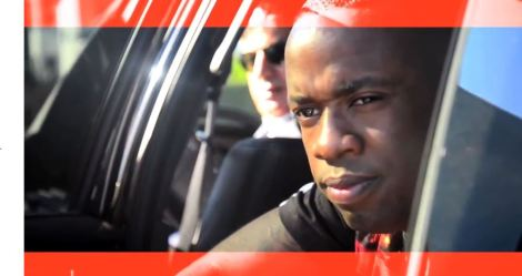 Behind The Scenes Yo Gotti Ft. Young Jeezy YG 'Act Right'