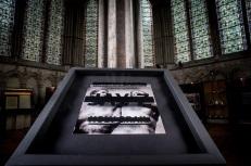 JAY Z Magna Carta Holy Grail 2013