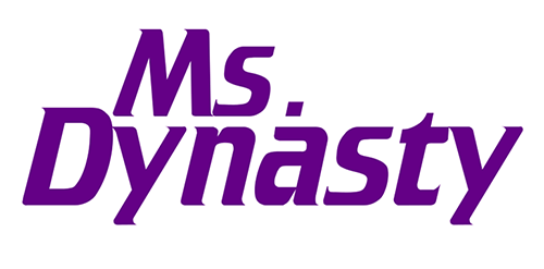 Ms_Dynasty_Logo_Medium