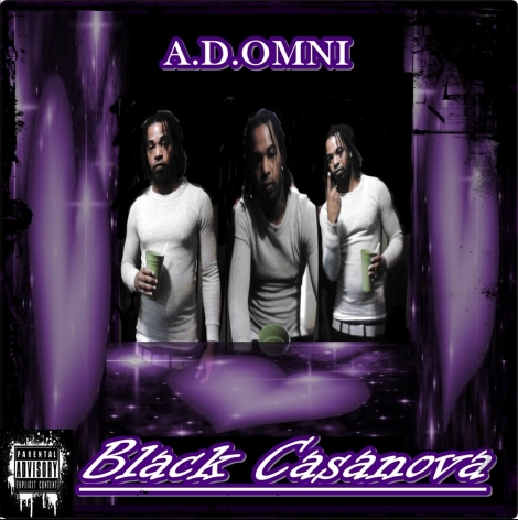 Black_Casanova_Mixtape_Cover_Front
