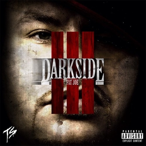 Fat Joe - Darkside 3 mixtape