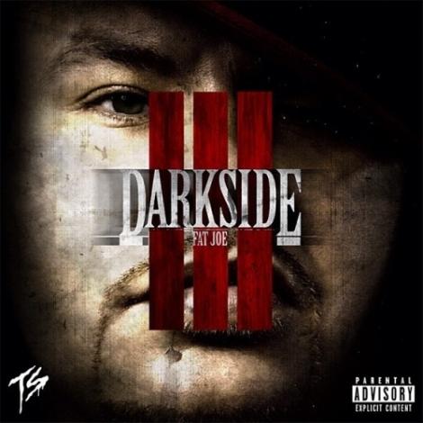 Fat Joe - Darkside 3 mixtape