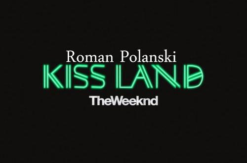 The-Weeknd-Roman-Polanski--