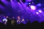 TLC OVO Fest 2013