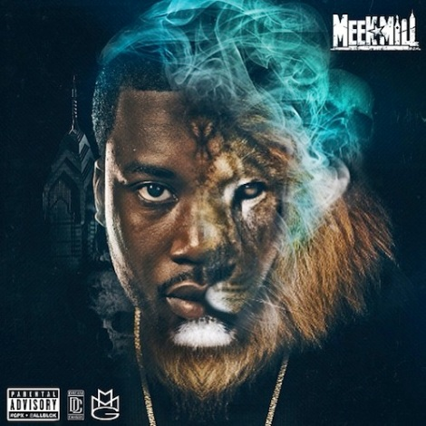 Meek Mill – Dreamchasers 3