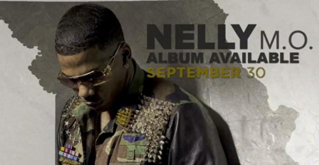 Nelly Ft. 2 Chainz '100k'