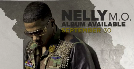 Nelly Ft. 2 Chainz '100k'