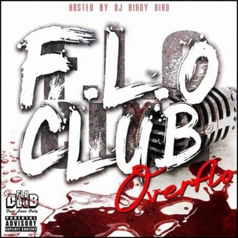 FLO CLUB Overflo