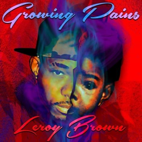 Leroy Brown - Growing Pains
