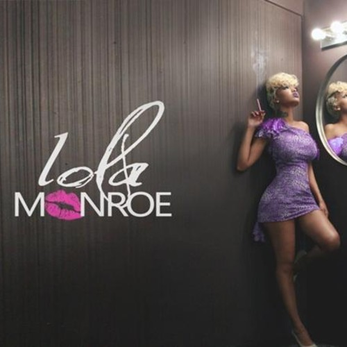 LoLa Monroe titled 'Band Up,'